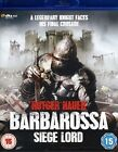 Sword of War (Blu-ray Disc, 2011)