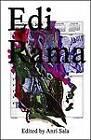Edi Rama by Philippe Parreno, Hans-Ulrich Obrist, Michael Fried (Paperback, 2012)