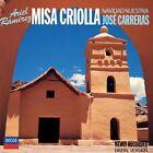 Ariel Ramirez - : Misa Criolla; Navidad Nuestra (1988)