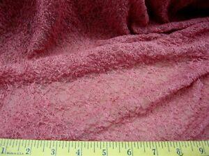 Fabric-Stretch-Lace-Maidens-Web-Mauve-M407