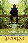 George by E. L. Konigsburg (Paperback, 2007)