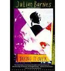 Talking it over by Julian Barnes (Paperback, 1998)