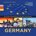 Germany by Ida Walker, Shaina Indovino (Hardback, 2012)