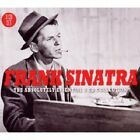 Frank Sinatra - Absolutely Essential 3 CD Collection (2010)