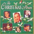 Various Artists - Christmas Album [Newsound] (2004)