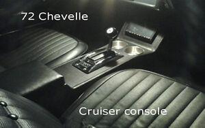 66-67-68-Chevelle-console-6