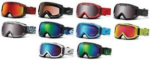 2014-Smith-Optics-Scope-Airflow-Series-Snow-Ski-Goggles-Many-colors-New