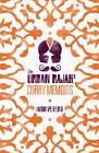 The Urban Rajah's Curry Memoirs by Ivor Peters (Hardback, 2013)
