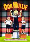 Oor Wullie Annual 2013. by D.C.Thomson & Co Ltd (Paperback, 2012)