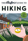 The Bluffer's Guide to Hiking by Simon Whaley (Paperback, 2013)