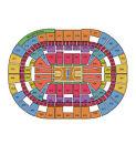 Portland Trail Blazers vs Utah Jazz Tickets 10/22/12 (Portland)
