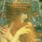 Gabriel Faure - Fauré: La Chanson d'Eve and other songs (1990)