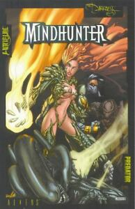 Aliens-vs-Predator-Witchblade