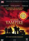 John Carpenter`s Vampire (2000)
