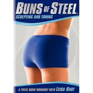 Buns-of-Steel-Sculpting-and-Toning