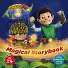 Tree Fu Tom: Magical Storybook by Random House Children's Publishers UK (Hardback, 2013)