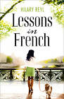 Lessons in French by Hilary Reyl (Paperback, 2013)