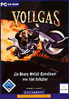 Vollgas - Full Throttle (PC, 2007, DVD-Box)