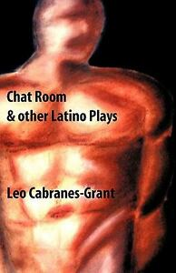 Latinos chat room