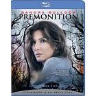 Premonition (Blu-ray Disc, 2007)