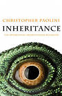 Inheritance by Christopher Paolini (Paperback, 2013)