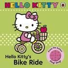 Hello Kitty's Bike Ride: Single Sound Book by Penguin Books Ltd (Board book, 2013)