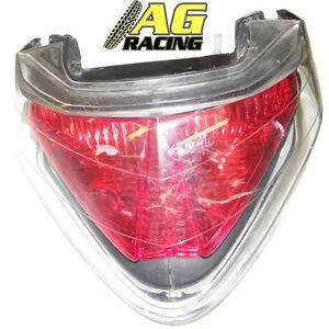 Base Comp. Tail Light Rear Tail Light Bulb Holder For Honda CBR 125 2009 CBR
