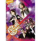 Naked Brothers Band - Polar Bears (DVD, 2008)