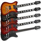 Jackson Pro Mark Morton Dominion Electric Guitar