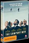 The Company Men (DVD, 2011)