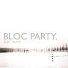 Silent Alarm von Bloc Party,Bloc Party. (2005)