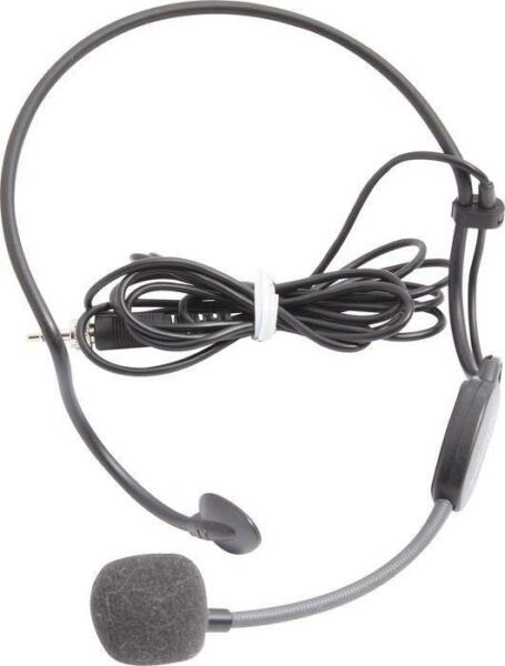 Buy Sennheiser Me3 Condenser Cable Professional Microphone Online