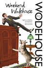 Weekend Wodehouse by P. G. Wodehouse (Paperback, 2012)
