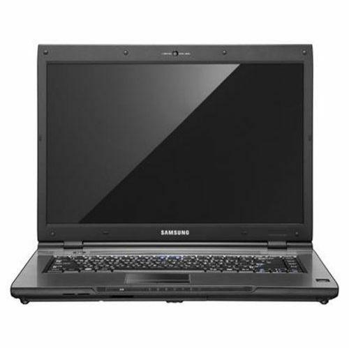 Samsung NP-P560-AS02US AMD HDMI Drivers PC