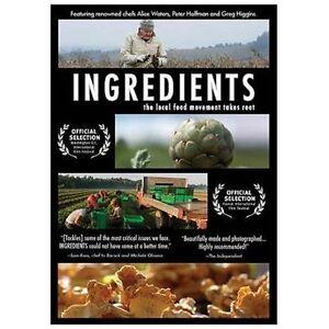 Ingredients-DVD-2011