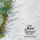 Ten Thousand Islands von The Grand Paradiso (2011)