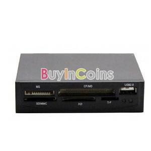 3-5-034-USB-2-0-All-In-1-Flash-Memory-Internal-Card-Reader