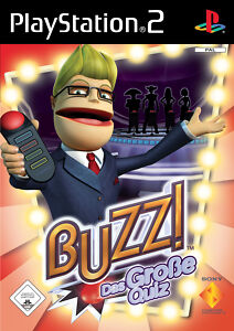 Buzz-The-Big-Quiz-fuer-Playstation-2-Neu