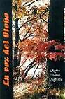 La Voz del Otono by Mar a Isabel Mathieu, Maria Isabel Mathieu (Paperback / softback, 2011)