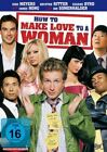 How to make Love to a Woman (2012)