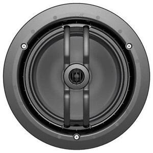 Niles-FG01655-CM7BG-Ceiling-Mount-L-C-R-Background-Loudspeaker-Brand-NEW-8Ea