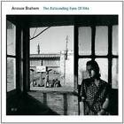 Anouar Brahem - Astounding Eyes of Rita (2009)