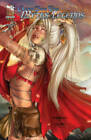 Grimm Fairy Tales: Myths & Legends Volume 5 by Troy Brownfield (Paperback, 2013)