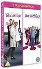 The Pink Panther, Pink Panther 2 (DVD, 2012)