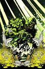 Swamp Thing TP Vol 01 Raise Them Bones TP by Scott Snyder (Paperback, 2012)