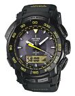 Casio PRG550-1A9 Wrist Watch