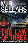 The Law of Three by M R Sellars (Paperback / softback, 2013)
