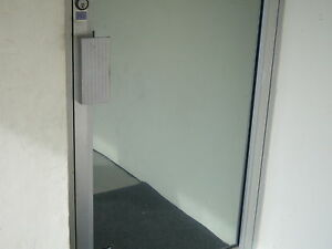 """30""""x 10 FT ONE WAY MIRROR FILM REFLECTIVE 20% WINDOW TINT HIGH HEAT REJECTION!!"""