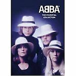 Abba-The-Essential-Collection-DVD-2012-3-Disc-Set