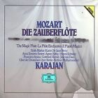 Wolfgang Amadeus Mozart - Mozart: Die Zauberflöte (1984)
